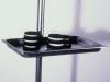 04-tray-cane