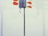 16_rocket-launcher-cane