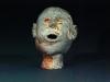 3Child\'s Head